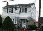 Short Sale in Elmont 11003 WALDORF AVE - Property ID: 6207503724