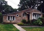 Short Sale in Central Islip 11722 APPLE ST - Property ID: 6207532181