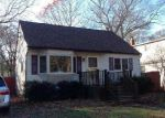 Short Sale in Shirley 11967 AUBORN AVE - Property ID: 6207533499