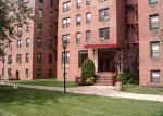 Short Sale in Flushing 11367 72ND RD - Property ID: 6207534821