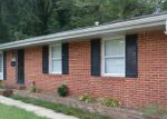 Short Sale in Capitol Heights 20743 WILBURN DR - Property ID: 6207724457