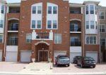 Short Sale in Odenton 21113 WANDERING FOX TRL - Property ID: 6207734982