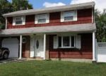 Short Sale in Central Islip 11722 ROOT AVE - Property ID: 6207880376
