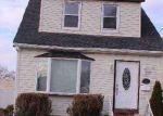 Short Sale in Valley Stream 11581 HORTON AVE - Property ID: 6207884315