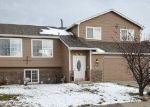 Short Sale in Greeley 80634 40TH AVE - Property ID: 6208287247