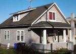 Short Sale in Oregon City 97045 ROOSEVELT ST - Property ID: 6208613547