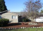 Short Sale in Port Townsend 98368 HUCKLEBERRY PL - Property ID: 6208903936