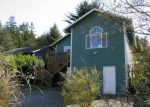 Short Sale in Port Townsend 98368 48TH ST - Property ID: 6208906998