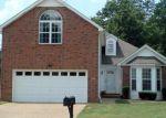 Short Sale in Antioch 37013 REALTREE WAY - Property ID: 6209080871