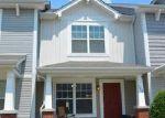 Short Sale in Antioch 37013 BRADBURN VILLAGE CIR - Property ID: 6209088750