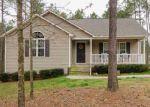 Short Sale in Clayton 27527 LOCKWOOD DR - Property ID: 6209232847