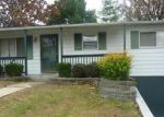 Short Sale in Crystal City 63019 DARBY LN - Property ID: 6209460140