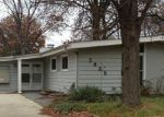 Short Sale in Florissant 63033 HOLIDAY HILL DR - Property ID: 6209504379