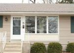 Short Sale in Florissant 63031 REGINA CT - Property ID: 6209515330