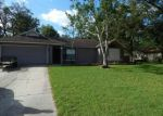 Short Sale in Spring Hill 34609 AMANDA AVE - Property ID: 6210078118