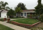 Short Sale in Costa Mesa 92626 CORTEZ ST - Property ID: 6210668521