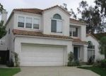 Short Sale in Costa Mesa 92627 REGATTA RUN - Property ID: 6210672908