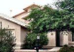 Short Sale in Sahuarita 85629 W CALLE DEL QUERIDO - Property ID: 6211076269