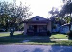 Short Sale in Texas City 77590 3RD ST N - Property ID: 6211261984