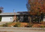 Short Sale in Citrus Heights 95621 CALVIN DR - Property ID: 6211917624