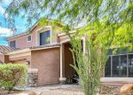 Short Sale in Cave Creek 85331 E THUNDER HAWK RD - Property ID: 6214322537