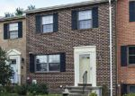 Short Sale in Catonsville 21228 KIMBALL RIDGE CT - Property ID: 6215227383