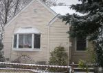 Short Sale in Elmont 11003 EMPORIA AVE - Property ID: 6215294400