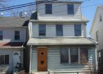 Short Sale in Jamaica 11434 176TH ST - Property ID: 6215298788