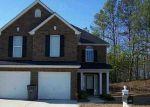 Short Sale in Dallas 30157 ARBOR CREEK DR - Property ID: 6215396443
