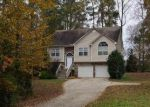 Short Sale in Newnan 30263 LANCASTER WAY - Property ID: 6215413531