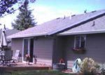 Short Sale in Oregon City 97045 ROLLINS ST - Property ID: 6215677181
