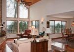 Short Sale in Port Townsend 98368 WINDSHIP DR - Property ID: 6215786685