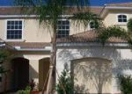 Short Sale in Cape Coral 33909 WEEPING WILLOW CT - Property ID: 6215842301