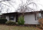 Short Sale in High Ridge 63049 BELMONT DR - Property ID: 6215960110
