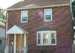 Short Sale in Hempstead 11550 VERMONT AVE - Property ID: 6216497964