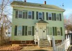 Short Sale in Haverhill 1830 FRANKLIN ST - Property ID: 6216781764