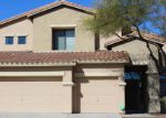 Short Sale in Sahuarita 85629 S VIA RANCHO GRANDE - Property ID: 6216963974