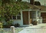 Short Sale in North Hollywood 91601 ENSIGN AVE - Property ID: 6218154816