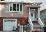 Short Sale in Elmont 11003 RANDALL AVE - Property ID: 6219056151