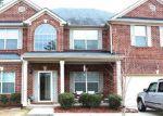 Short Sale in Atlanta 30349 BUTTERNUT PL - Property ID: 6219512529