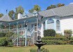 Short Sale in Dallas 30157 VICTORIAS WAY - Property ID: 6219534873