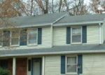 Short Sale in Fort Washington 20744 ASBURY DR - Property ID: 6220293882