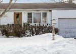 Short Sale in Central Islip 11722 MILANO AVE - Property ID: 6220826899