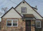 Short Sale in Hempstead 11550 PATTERSON AVE - Property ID: 6220831262
