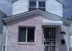 Short Sale in Jamaica 11436 147TH ST - Property ID: 6220857994