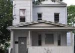 Short Sale in Jamaica 11433 157TH ST - Property ID: 6220858868