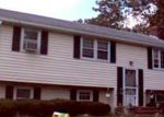 Short Sale in Brockton 02302 AMARK RD - Property ID: 6221196533