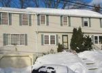 Short Sale in Worcester 01605 TORONITA AVE - Property ID: 6221244270