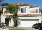 Short Sale in Costa Mesa 92627 CLIPPER CT - Property ID: 6221291583