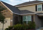 Short Sale in Humble 77396 SUN POINT CT - Property ID: 6221500491